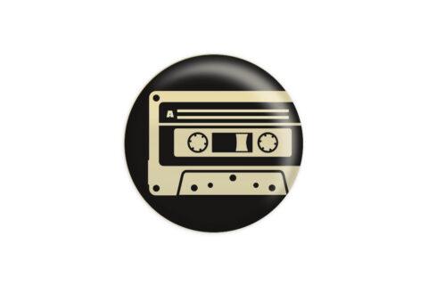 misuki-goldbutton_you-are-good-for-a-mixtape