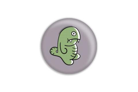 monster_button_02