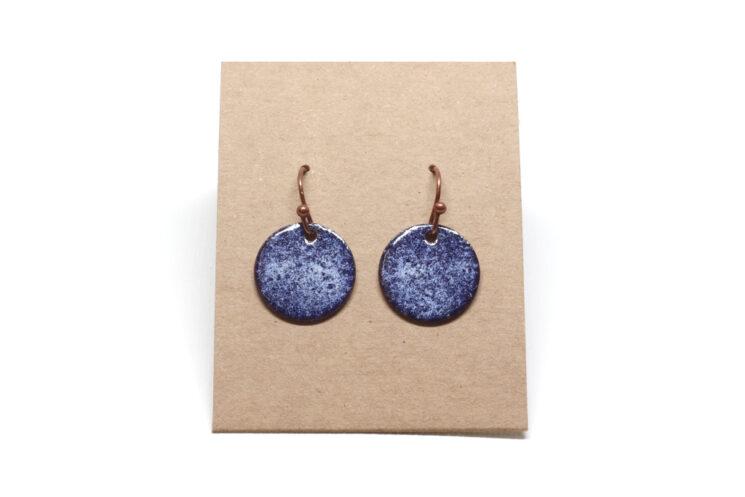 ohrhaenger-rund-violett