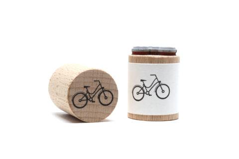 stempel_fahrradw