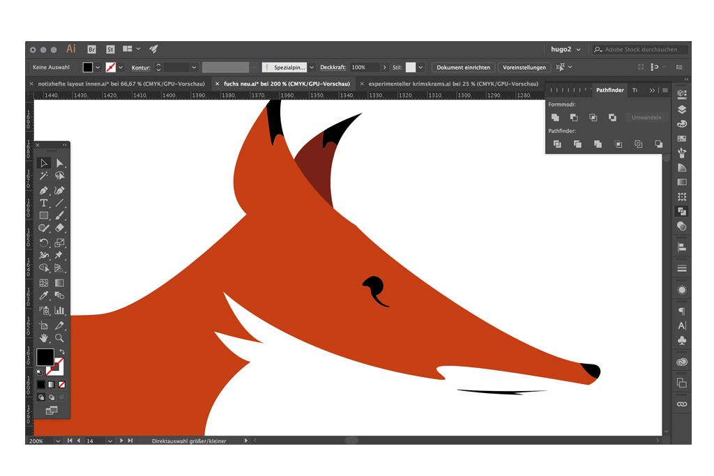 fuchs-screenshot