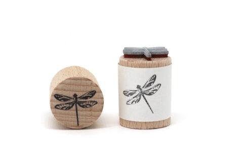 stempel-libelle