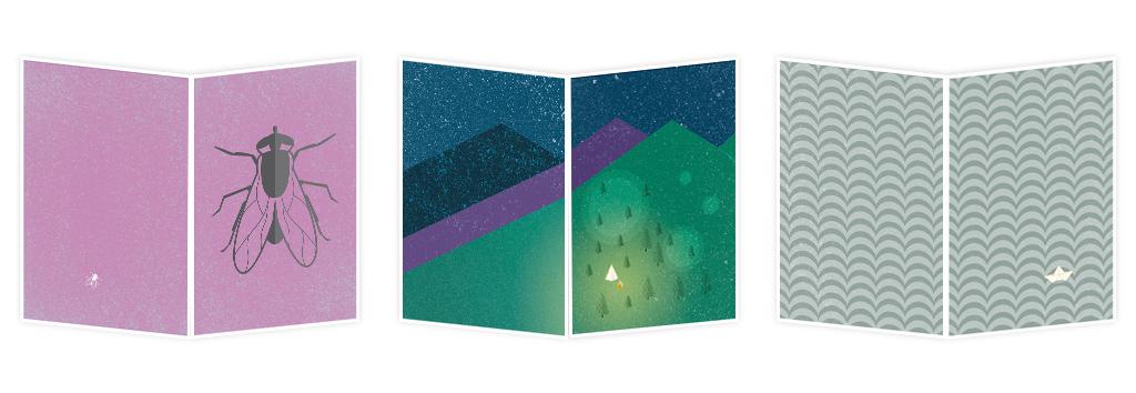3-neue-grusskarten