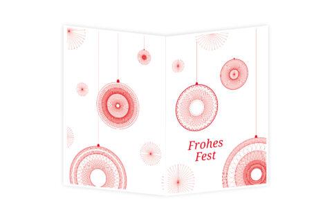 klappkarte-weihnachten-spirograph