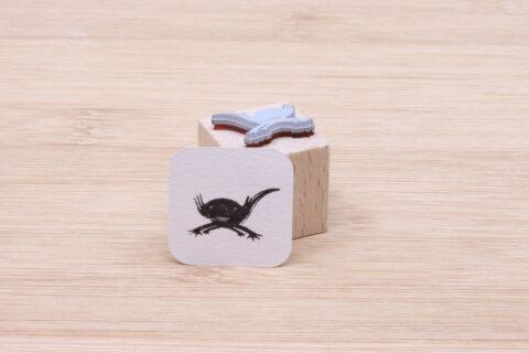 stempel-axolotl