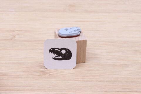 stempel-t-rex