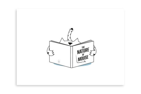 pincs_nature-of-mouse